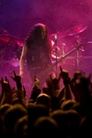 Inferno-Metal-Festival-2011-110421 Aura-Noir-3885