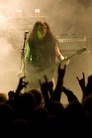 Inferno-Metal-Festival-2011-110421 Aura-Noir-3910