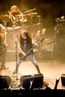 Inferno-Metal-Festival-2011-110421 Aura-Noir-3923