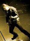Inferno-Metal-Festival-20110421 Aura-Noir- 7958