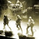 Inferno-Metal-Festival-20110421 Aura-Noir- 8135