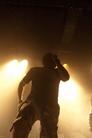 Inferno-Metal-Festival-20110421 Bhayanak-Maut-5042