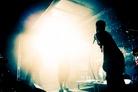 Inferno-Metal-Festival-20110421 Bhayanak-Maut-5361