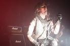 Inferno-Metal-Festival-2011-110421 Dhg-2137