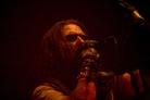Inferno-Metal-Festival-2011-110421 Dhg-3692