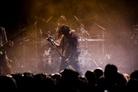 Inferno-Metal-Festival-2011-110421 Dhg-3742