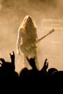 Inferno-Metal-Festival-2011-110421 Dhg-3758
