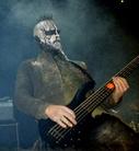 Inferno-Metal-Festival-20110421 Dhg- 7531