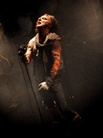 Inferno-Metal-Festival-20110421 Dhg- 7858