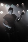 Inferno-Metal-Festival-20110421 Diskord- 6490