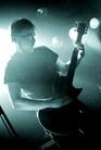 Inferno-Metal-Festival-20110421 Diskord- 6499