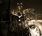 Inferno-Metal-Festival-20110421 Diskord- 6510