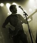 Inferno-Metal-Festival-20110421 Diskord- 6523