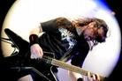Inferno-Metal-Festival-20110421 Forbidden- 8319