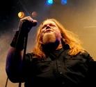 Inferno-Metal-Festival-20110421 Forbidden- 8384
