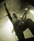 Inferno-Metal-Festival-20110421 Forbidden- 8427