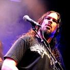 Inferno-Metal-Festival-20110421 Forbidden- 8572