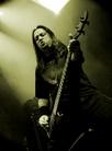 Inferno-Metal-Festival-20110421 Forbidden- 8599