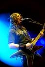 Inferno-Metal-Festival-20110421 Forbidden- 8612