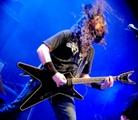 Inferno-Metal-Festival-20110421 Forbidden- 8662