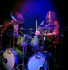 Inferno-Metal-Festival-20110421 Forbidden- 8806
