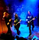 Inferno-Metal-Festival-20110421 Forbidden- 8859