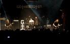 Inferno-Metal-Festival-2011-110421 Gothminister-3500