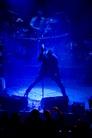 Inferno-Metal-Festival-2011-110421 Gothminister-3613