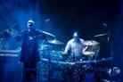 Inferno-Metal-Festival-2011-110421 Gothminister-3666