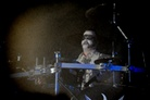 Inferno-Metal-Festival-20110421 Gothminister- 6984