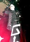 Inferno-Metal-Festival-20110421 Gothminister- 7041