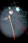 Inferno-Metal-Festival-20110421 Gothminister- 7272