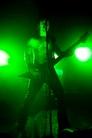Inferno-Metal-Festival-2011-110421 Harm-2005