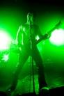 Inferno-Metal-Festival-2011-110421 Harm-2007