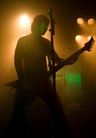 Inferno-Metal-Festival-2011-110421 Harm-2036