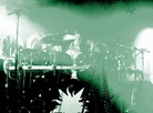 Inferno-Metal-Festival-20110421 Harm- 7407