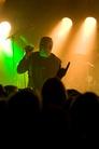 Inferno-Metal-Festival-2011-110421 Nidingr-3776