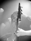 Inferno-Metal-Festival-20110421 Voivod- 8206