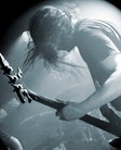 Inferno-Metal-Festival-20110421 Voivod- 8270