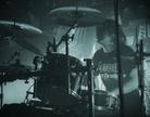 Inferno-Metal-Festival-20110421 Voivod- 8280