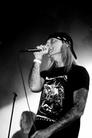 Inferno-Metal-Festival-20110422 Atheist--3-5