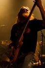 Inferno-Metal-Festival-20110422 Atheist-5919