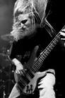 Inferno-Metal-Festival-20110422 Atheist-5949