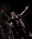Inferno-Metal-Festival-20110422 Atheist- 9409