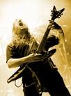 Inferno-Metal-Festival-20110422 Atheist- 9495
