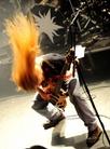 Inferno-Metal-Festival-20110422 Atheist- 9582