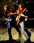 Inferno-Metal-Festival-20110422 Atheist- 9659