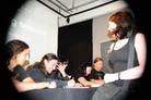 Inferno-Metal-Festival-20110422 Ava-Inferi-Signing- 9391