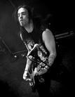 Inferno-Metal-Festival-20110422 Djerv- 8978