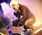 Inferno-Metal-Festival-20110422 Djerv- 9037